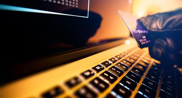 Ransomware, ces mails 'pirates' qui se glissent dans notre quotidien : comment éviter le pire ?